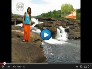 eco-adventure-tours-video