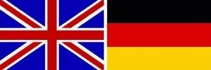 flag-english-german