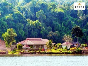 tatai-resort-villa