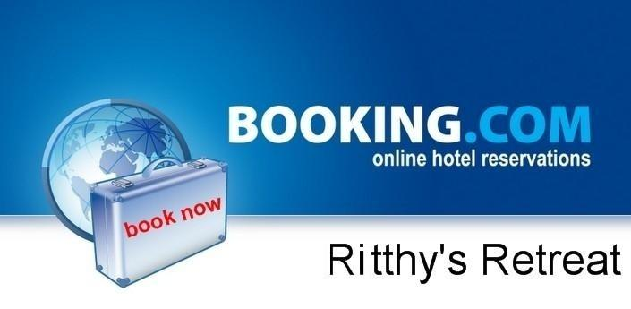 booking-ritthy-hotel