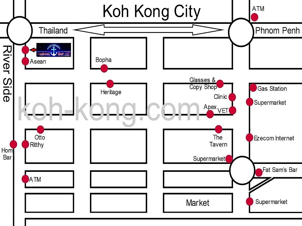 kohkong_city-map